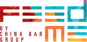 feedme_logo