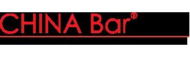 logo01_black
