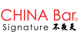 logo02_black