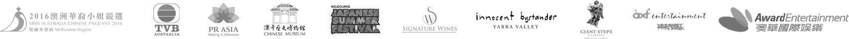 sponsor_logo